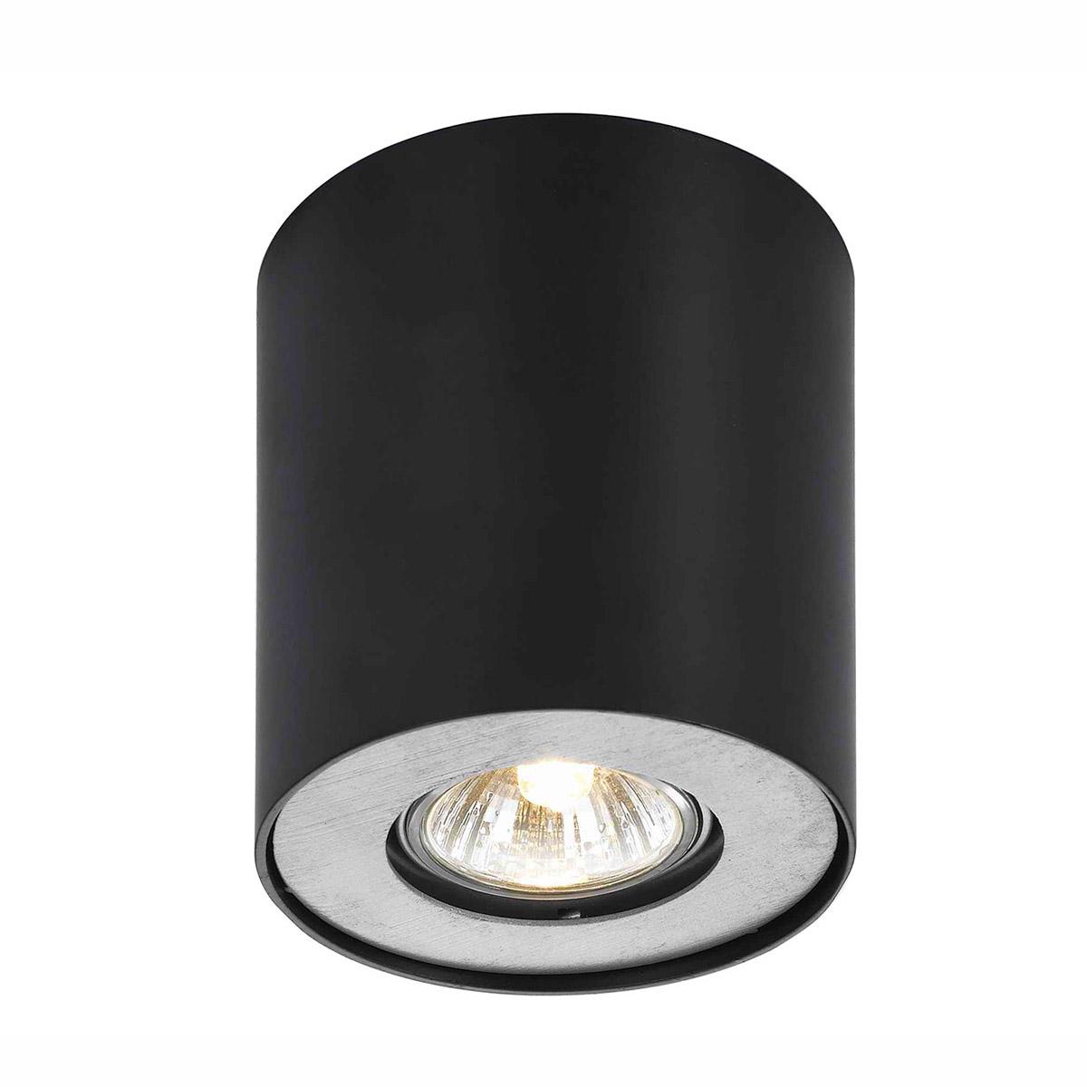 Спот лампа Shannon - FH31431B-BL