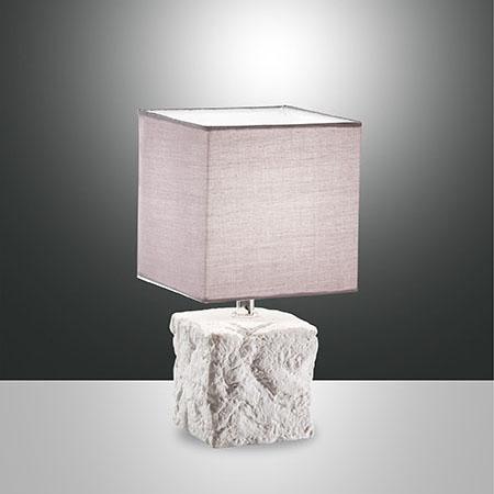 Настолна лампа Adda