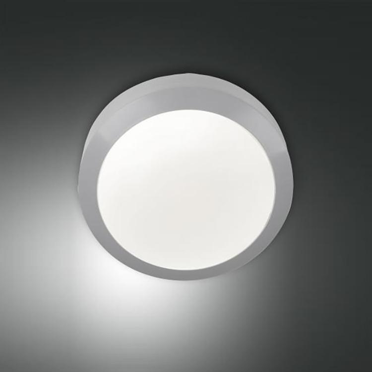 Таванна лампа Axel 3524-61-131, с IP65