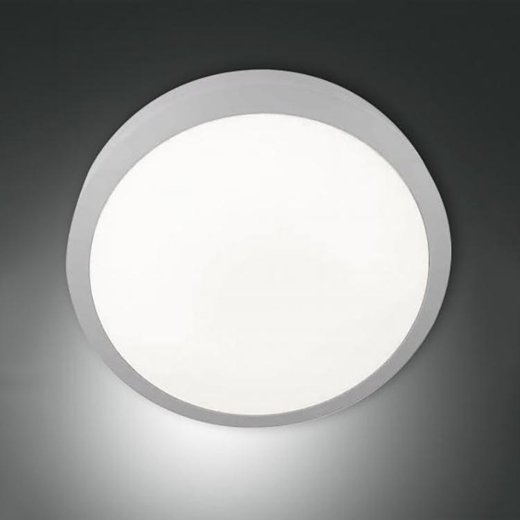 Таванна лампа Axel 3524-65-131, с IP65