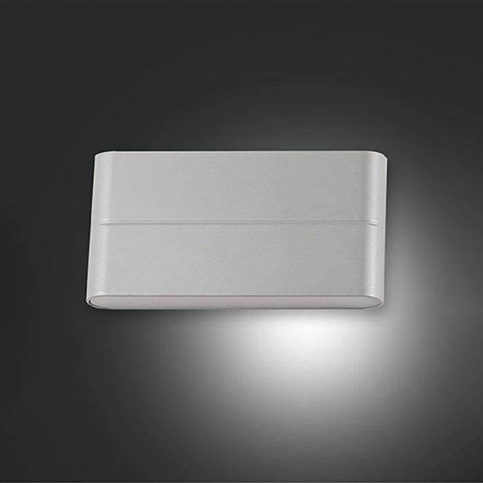 Стенна лампа Casper 6788-02-844, с IP54