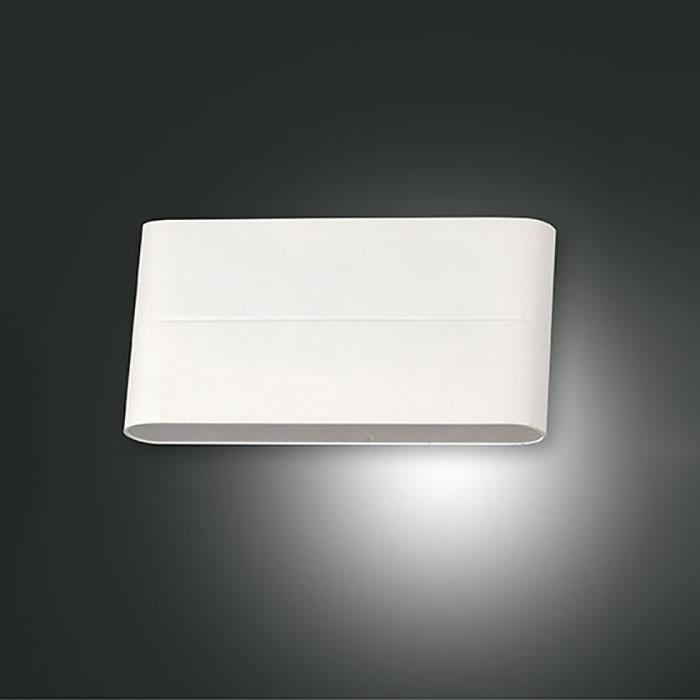 Стенна лампа Casper 6788-02-854, с IP54