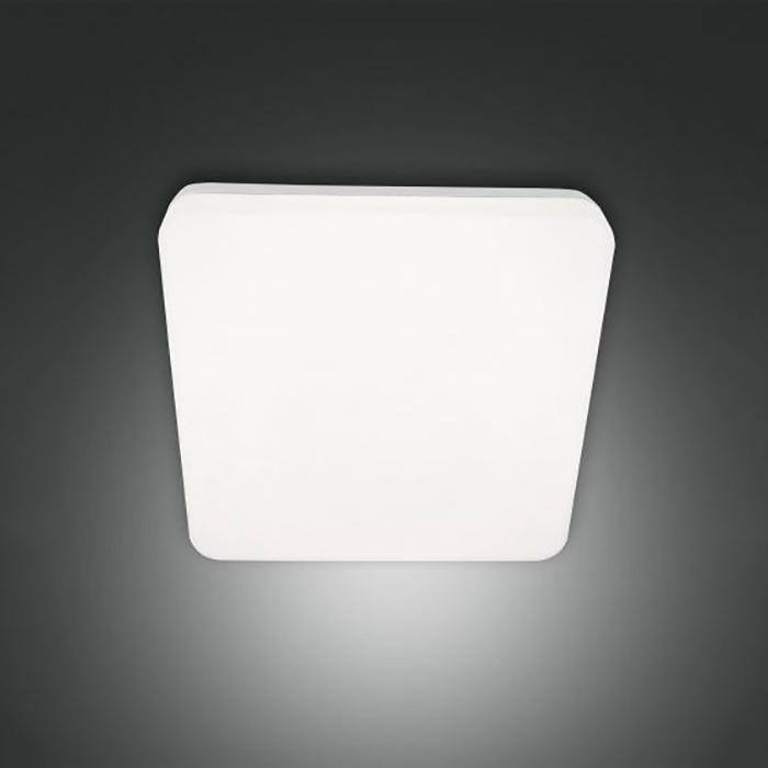 Таванна лампа Folk 3526-61-102, с IP65