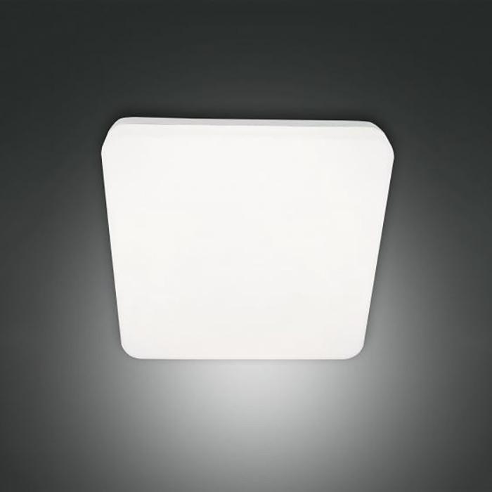 Таванна лампа Folk 3526-63-102, с IP65