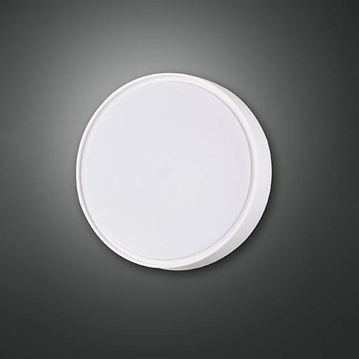 Таванна лампа Hatton 3206-62-102, с IP65