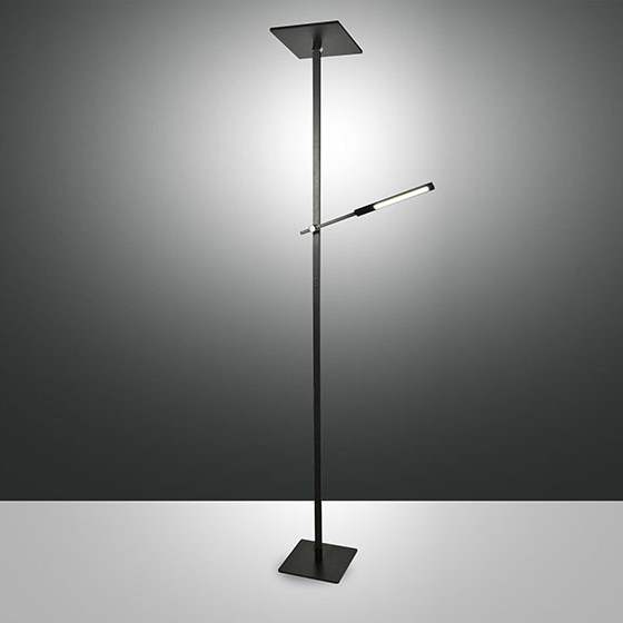 Лампион Ideal
