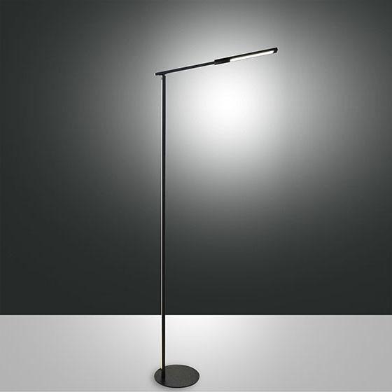 Лампион Ideal II