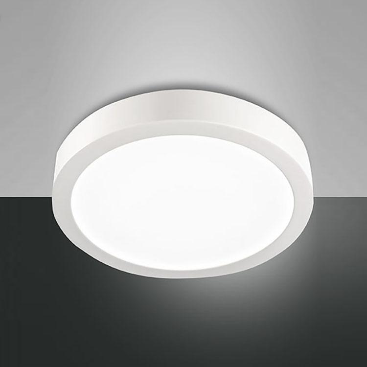Таванна лампа Mirka 3446-65-102, с IP54