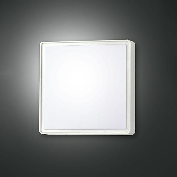 Стенна лампа Oban 3225-61-102, с IP65