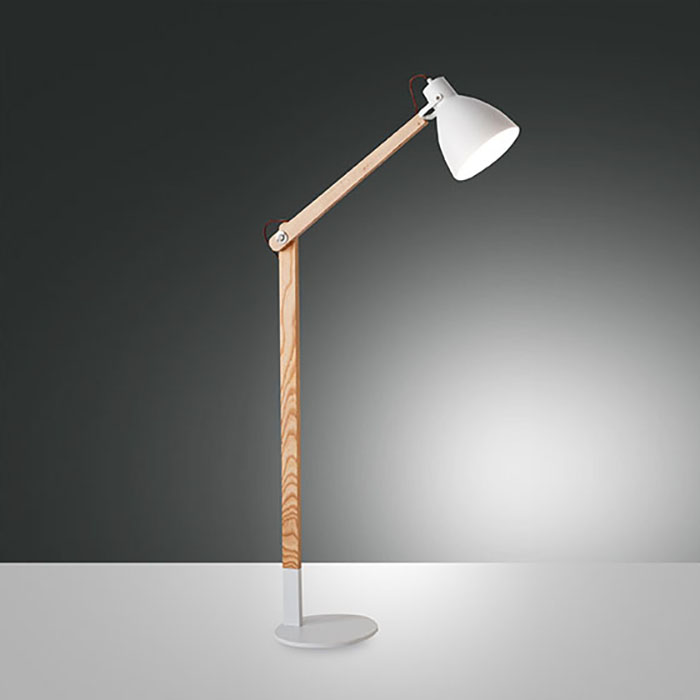 Лампион Sveva, ясен