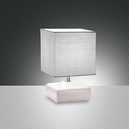 Настолна лампа Taro