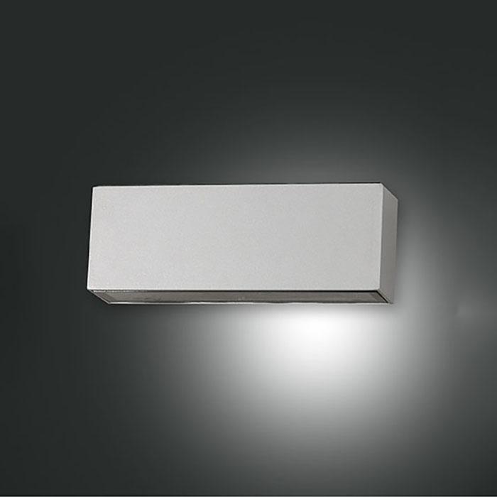Стенна лампа Trigg 6786-02-844, с IP54