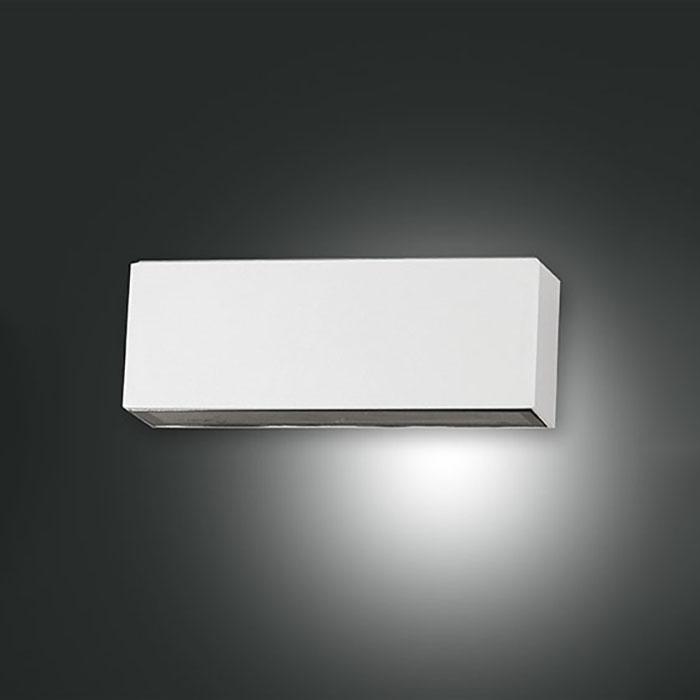 Стенна лампа Trigg 6786-02-854, с IP54