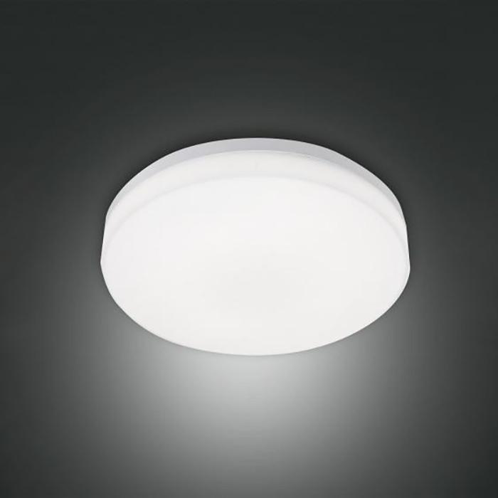 Таванна лампа Trigo 3525-61-102, с IP65