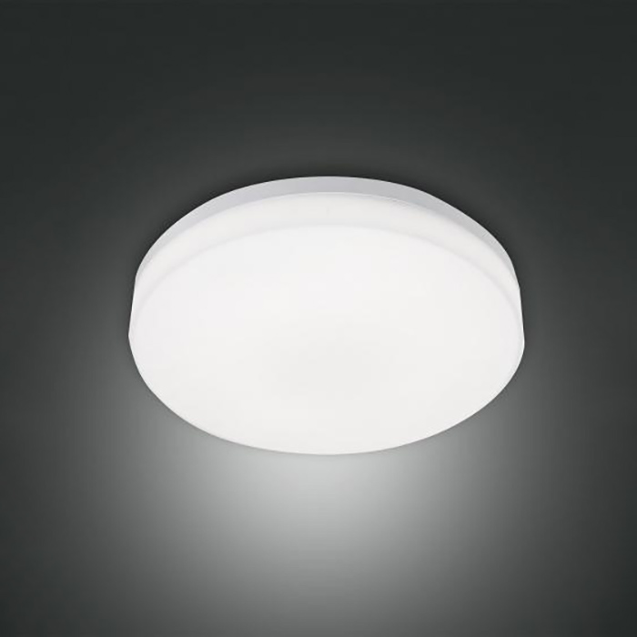 Таванна лампа Trigo 3525-63-102, с IP65