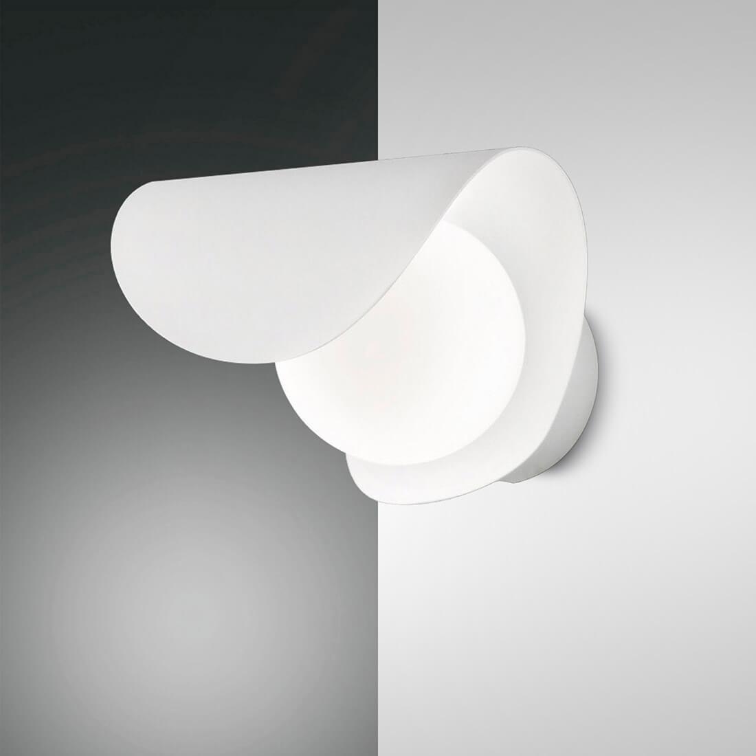 Стенна лампа Adria I
