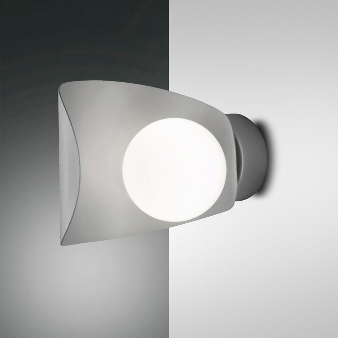 Стенна лампа Adria II