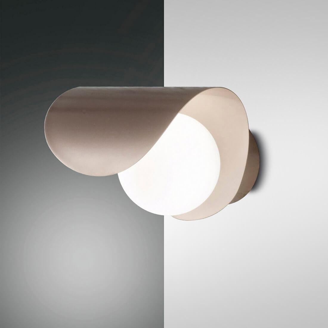 Стенна лампа Adria III