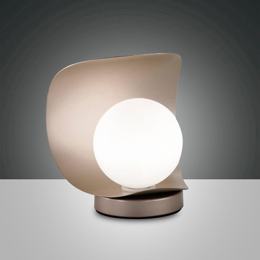 Настолна лампа Adria