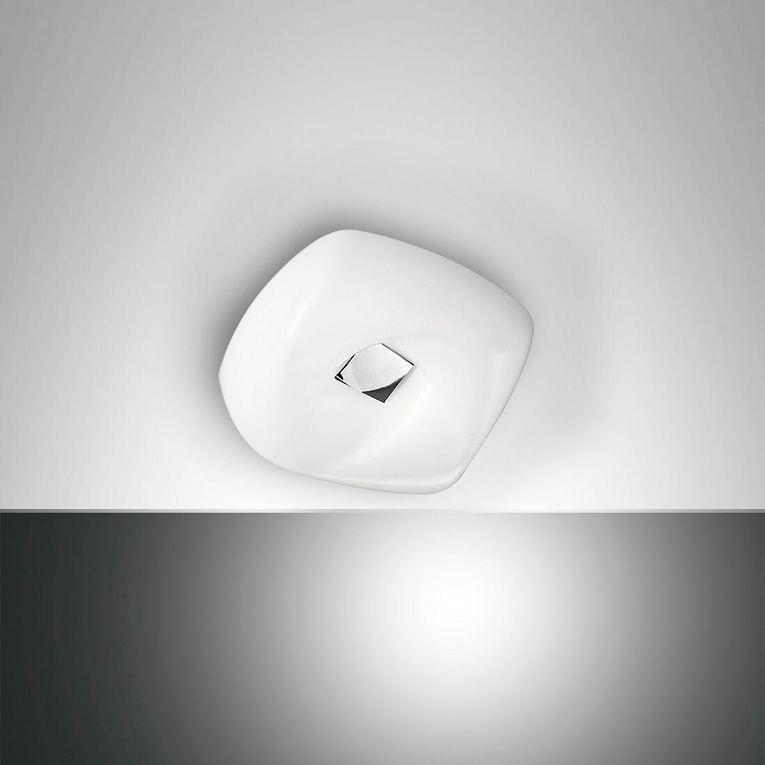 Таванна лампа Arbatax II