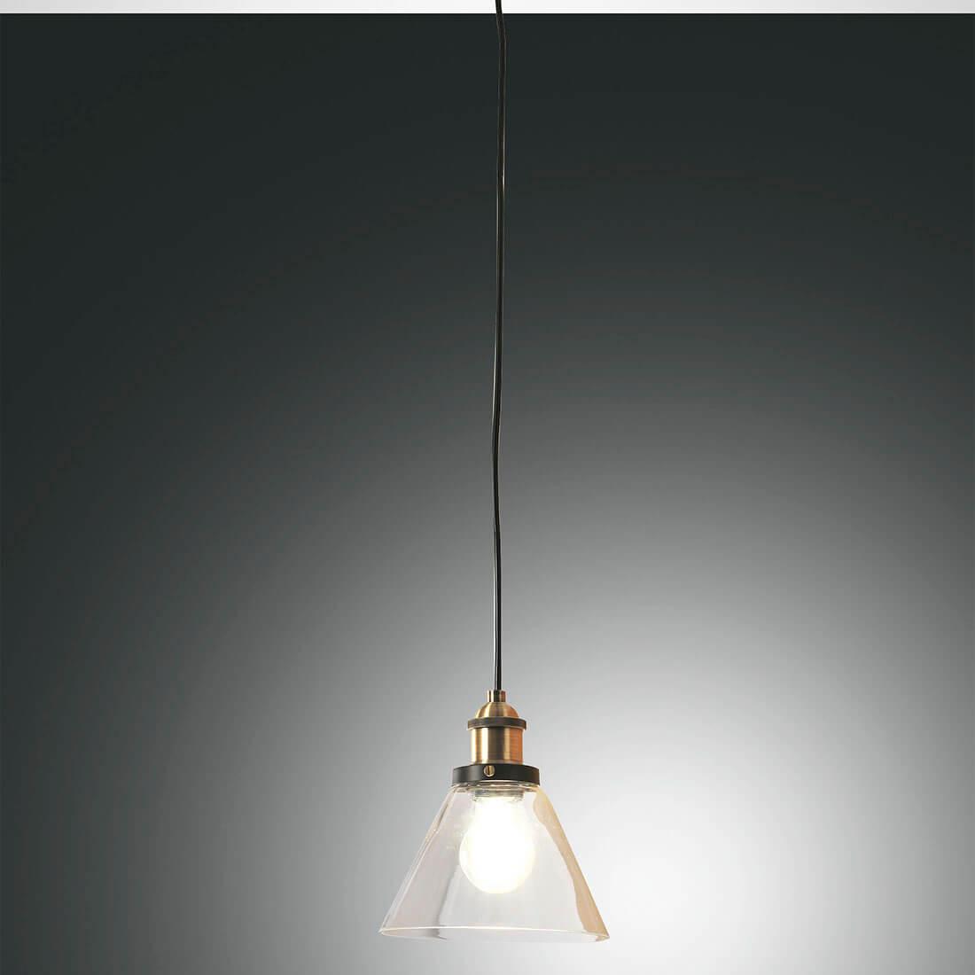Висяща лампа Blen