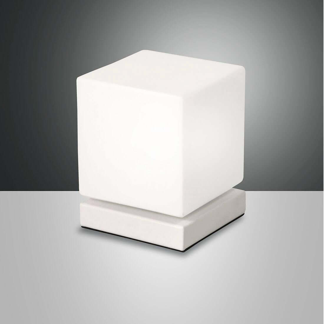 Настолна лампа Brenta I