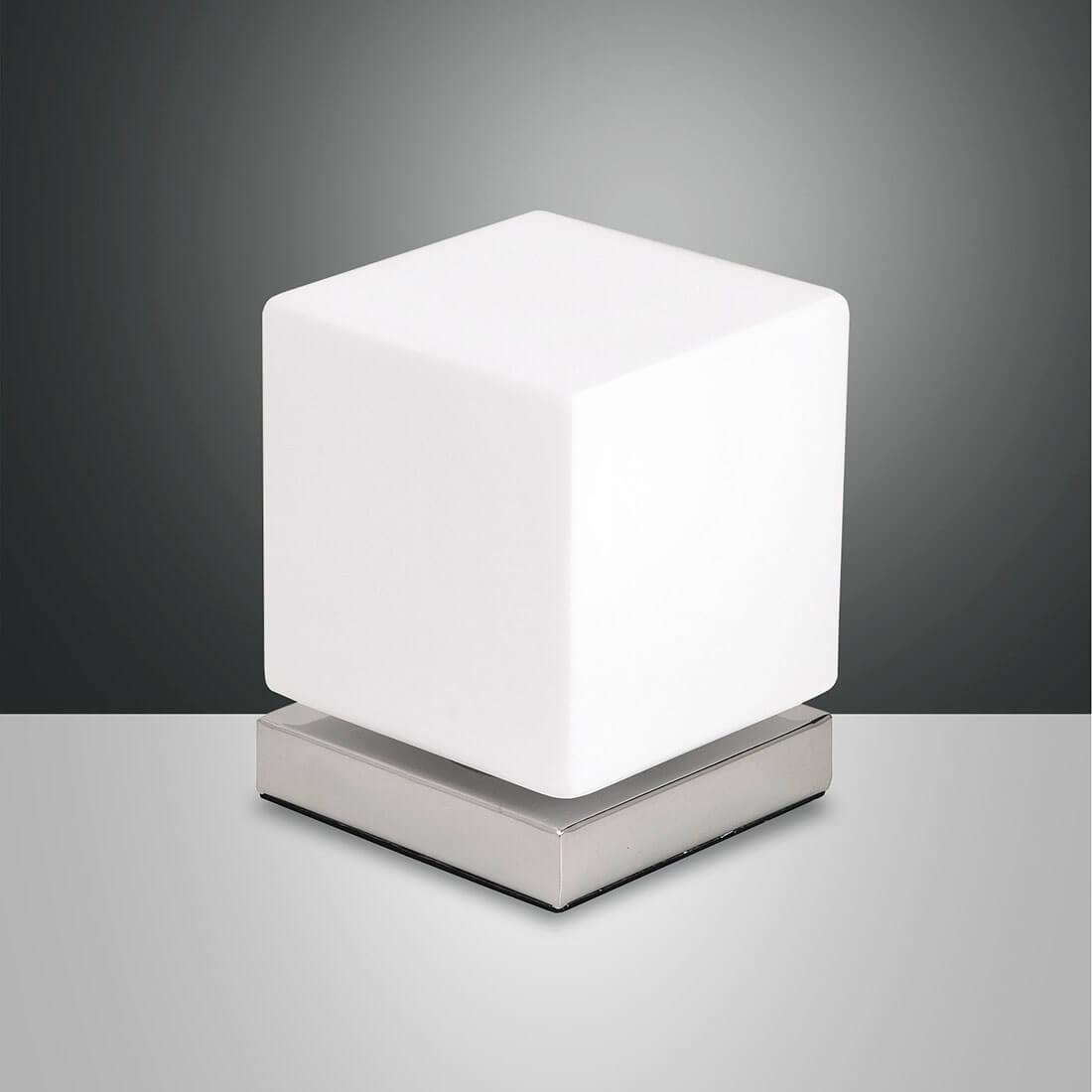 Настолна лампа Brenta II
