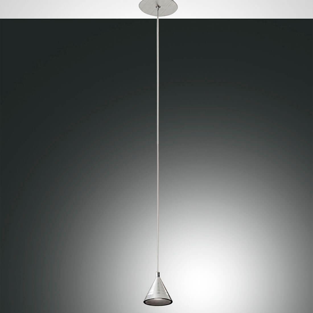 Висяща лампа Delta I