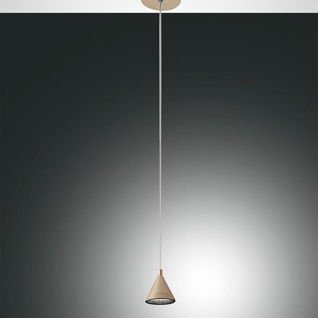 Висяща лампа Delta II