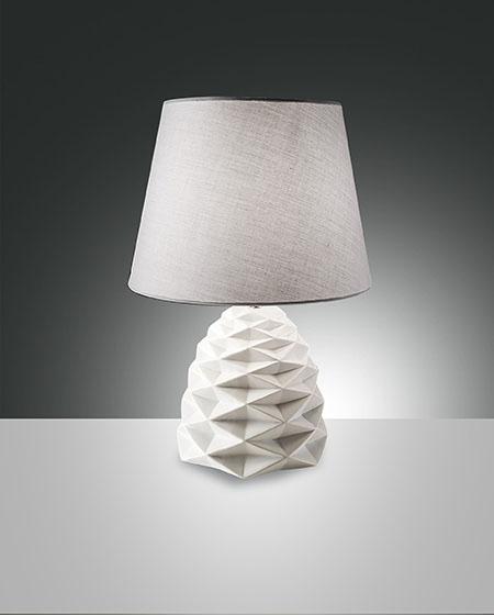 Настолна лампа Duchessa