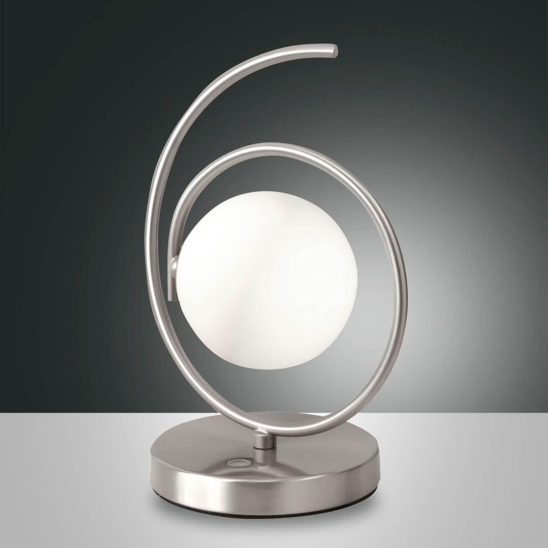 Настолна лампа Ensemble
