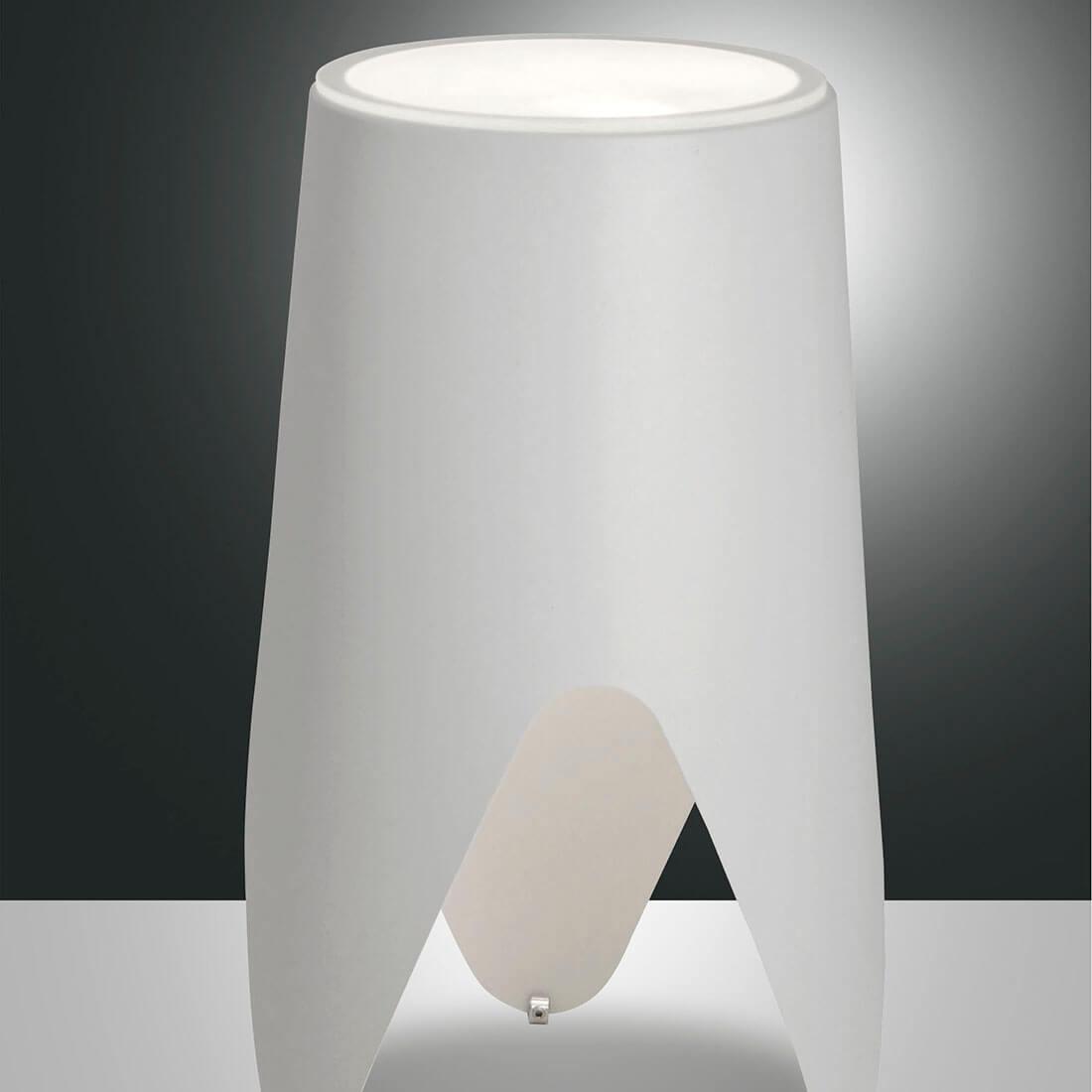 Настолна лампа Falda I