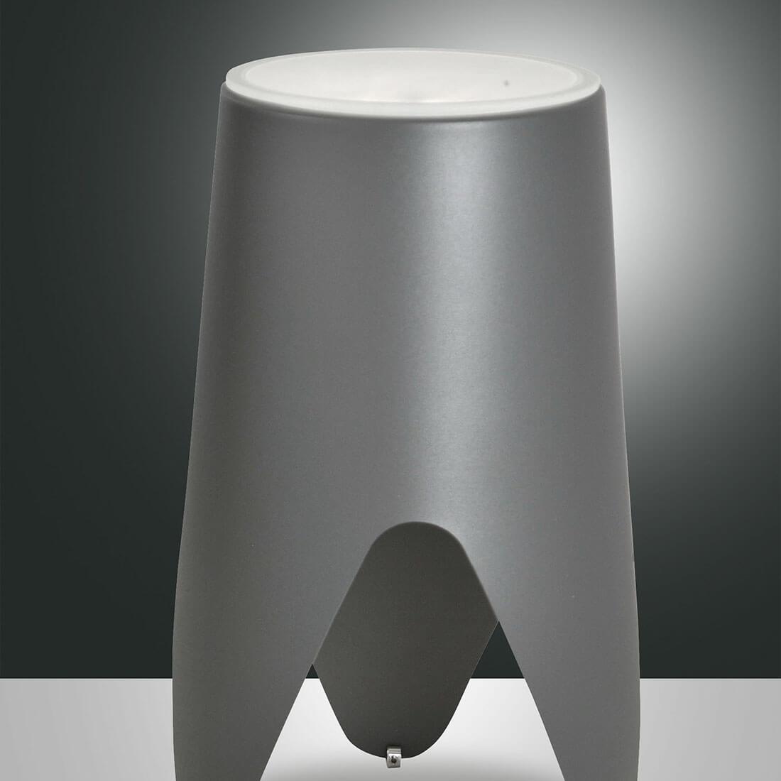 Настолна лампа Falda II