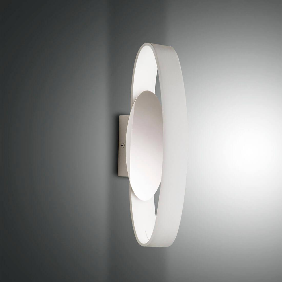 Лампа за баня Gaby I, с IP44