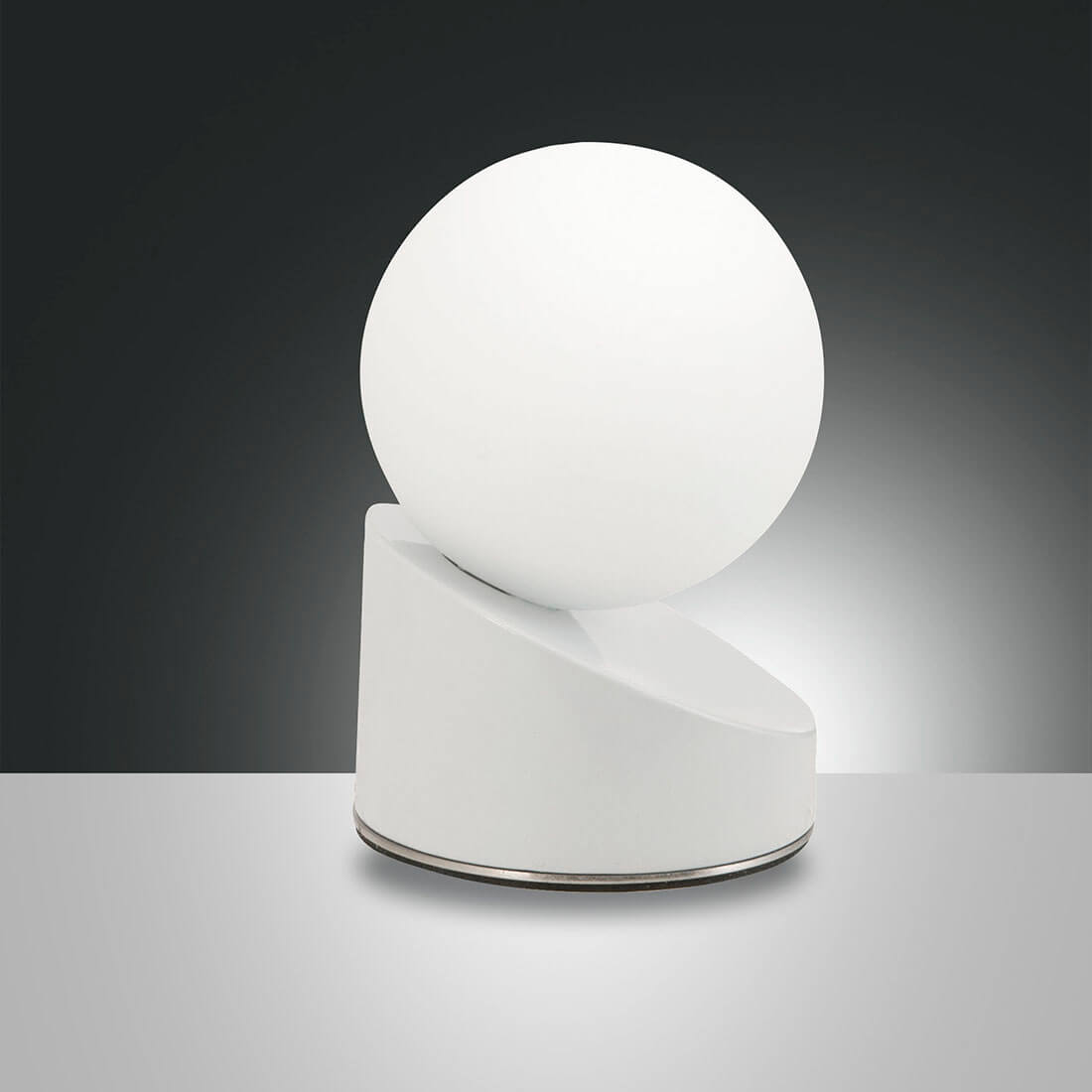Настолна лампа Gravity II