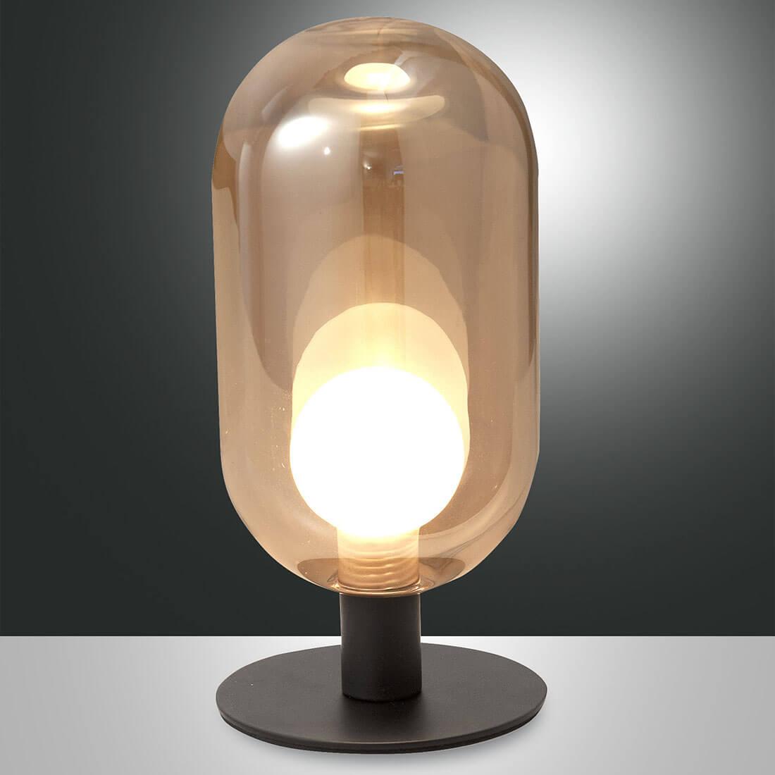 Настолна лампа Gubbio I