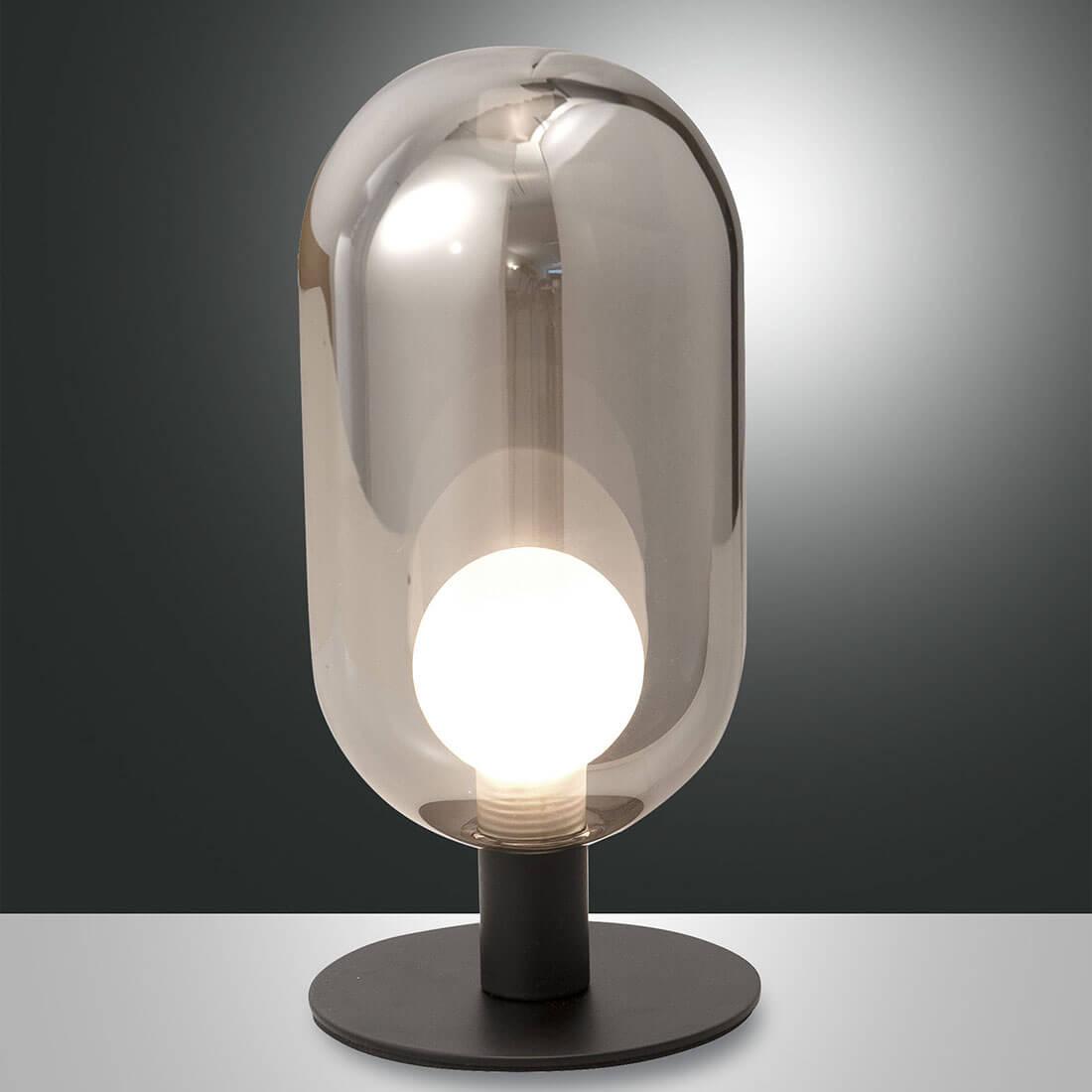 Настолна лампа Gubbio II