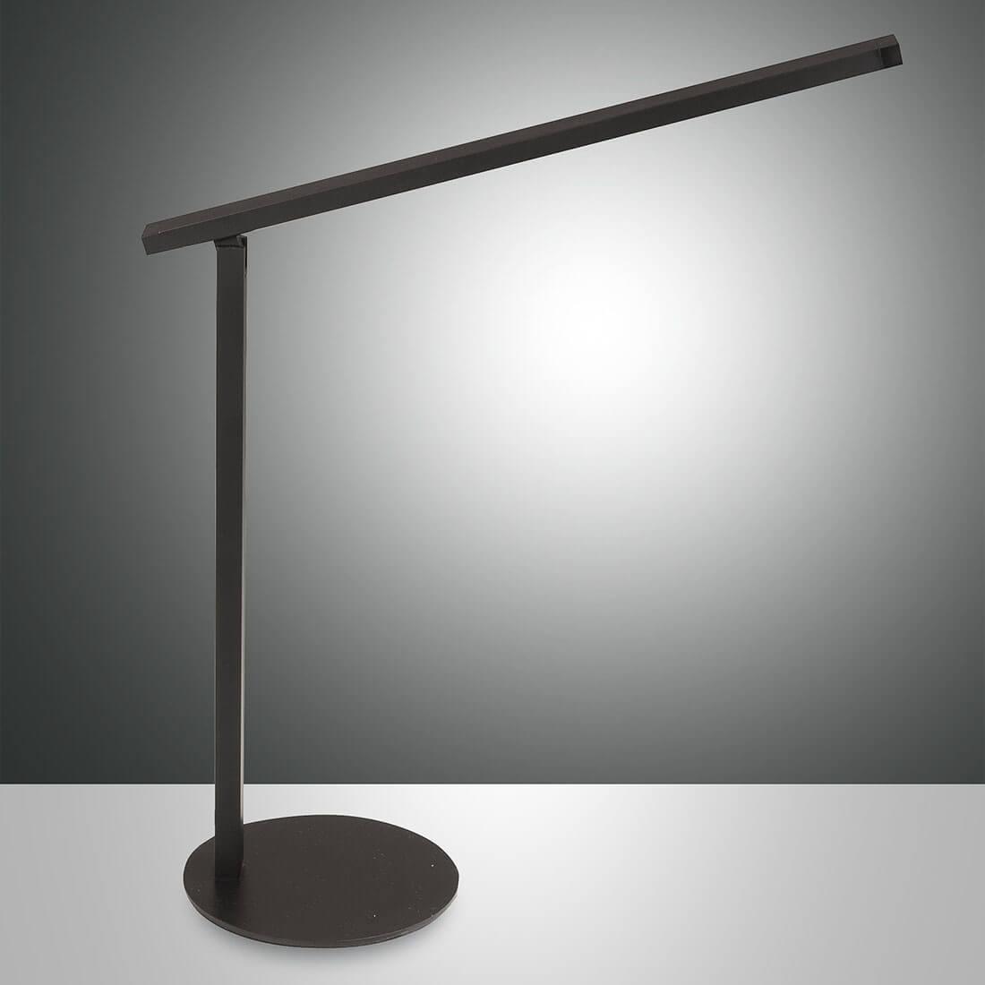 Настолна лампа Ideal