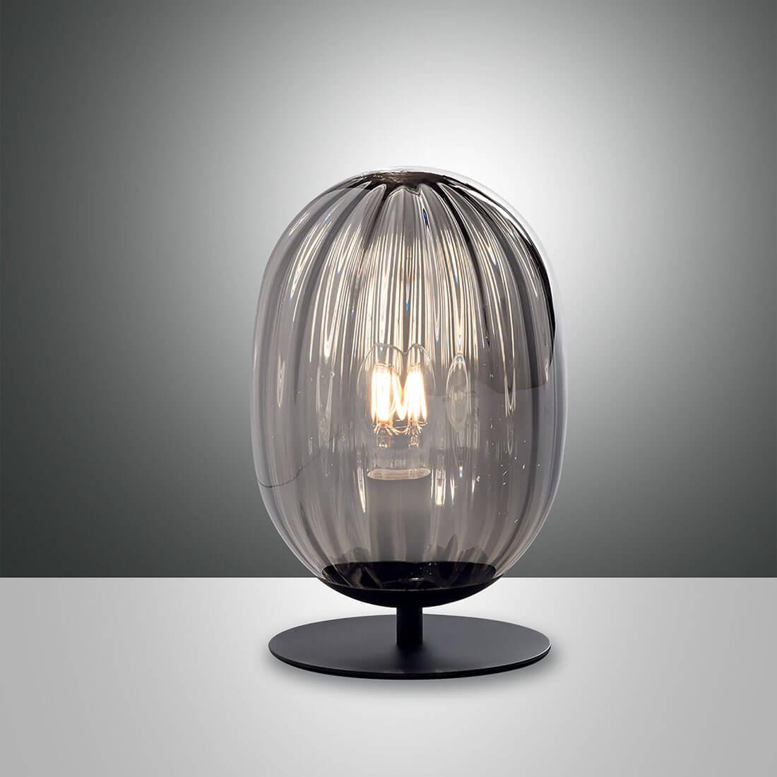 Настолна лампа Infinity