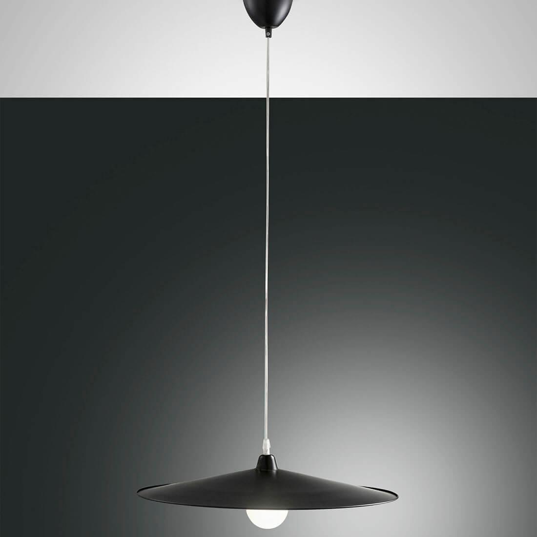 Висяща лампа Kasa I