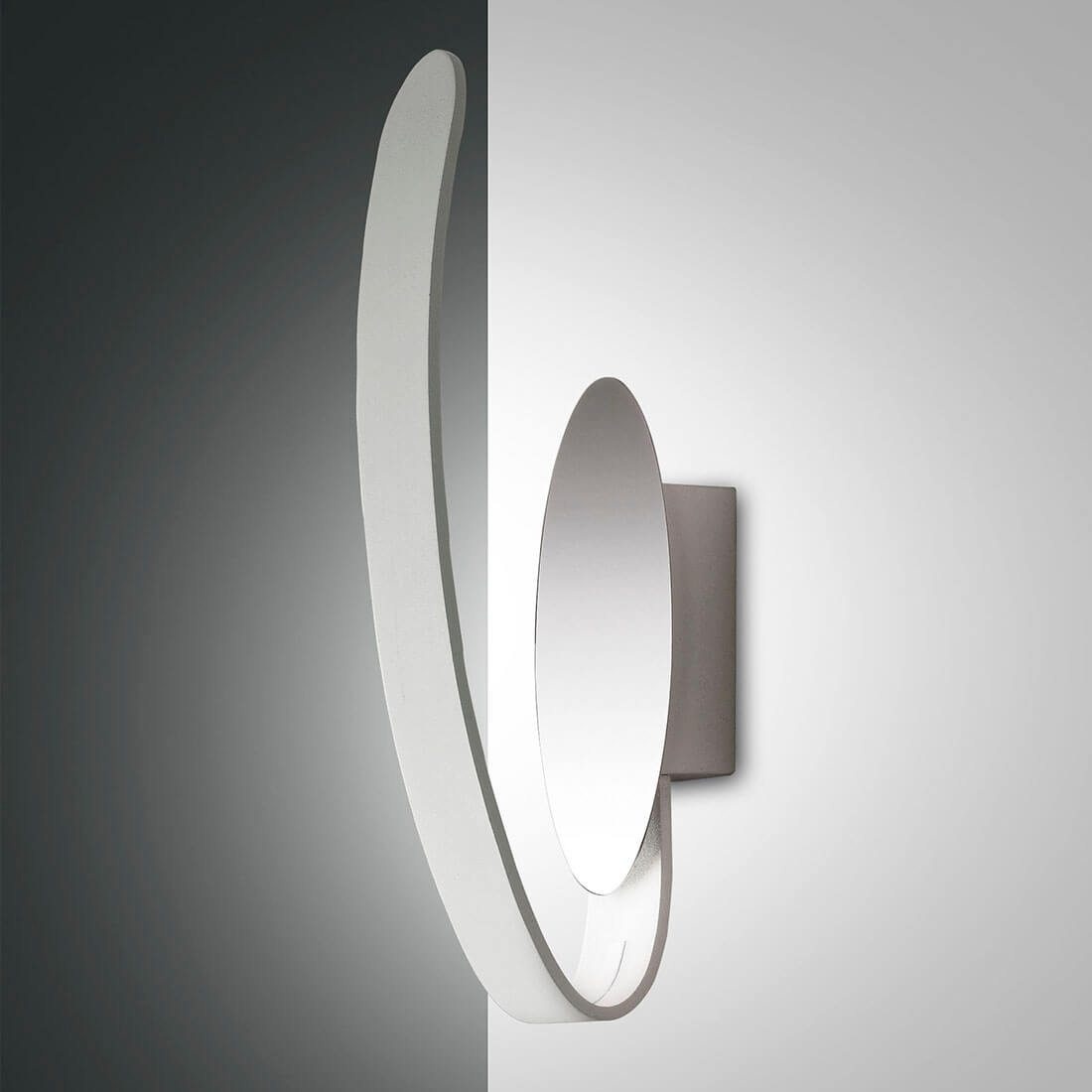 Лампа за баня Levanto I, с IP44