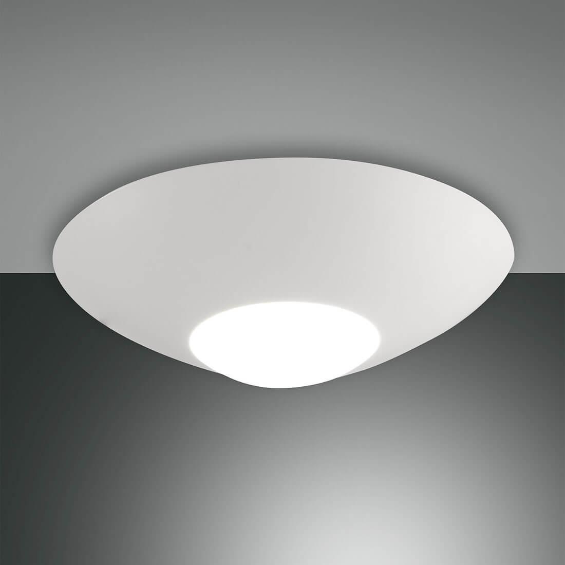 Таванна лампа Lizzy I