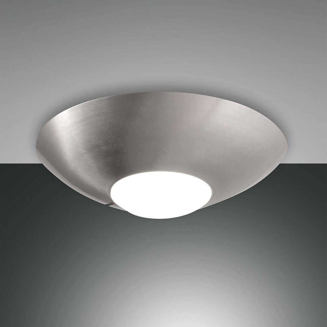 Таванна лампа Lizzy II