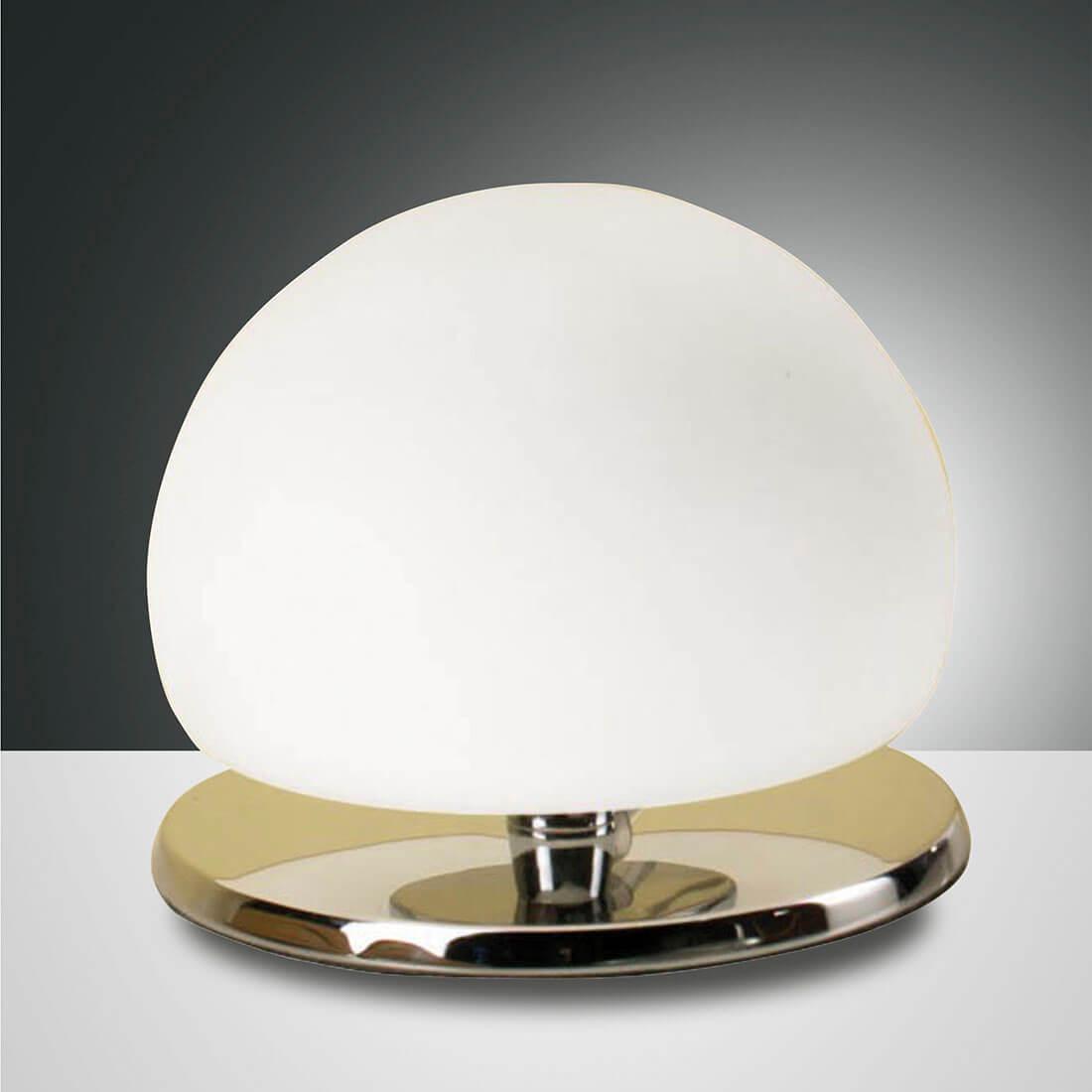 Настолна лампа Morgana I