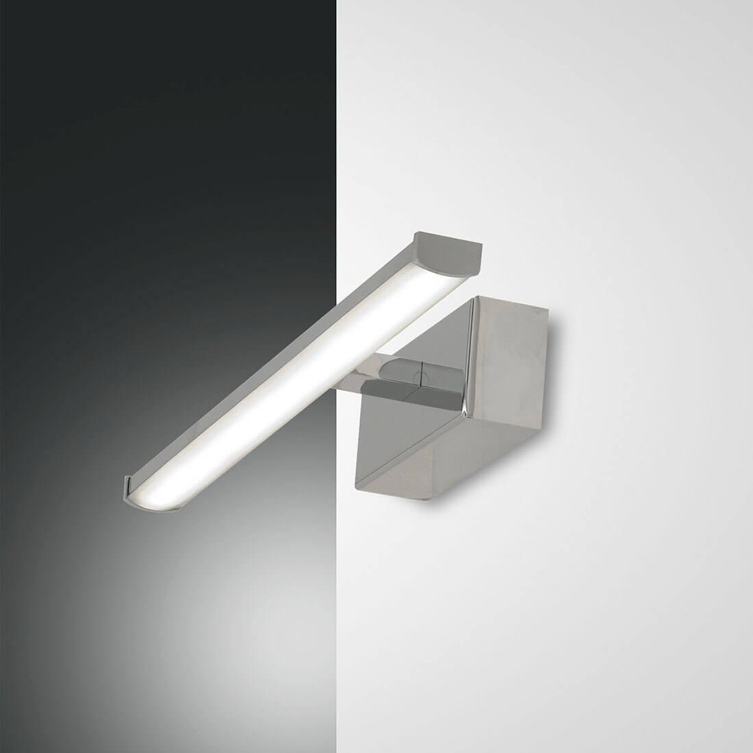 Лампа за баня Nala I, с IP44