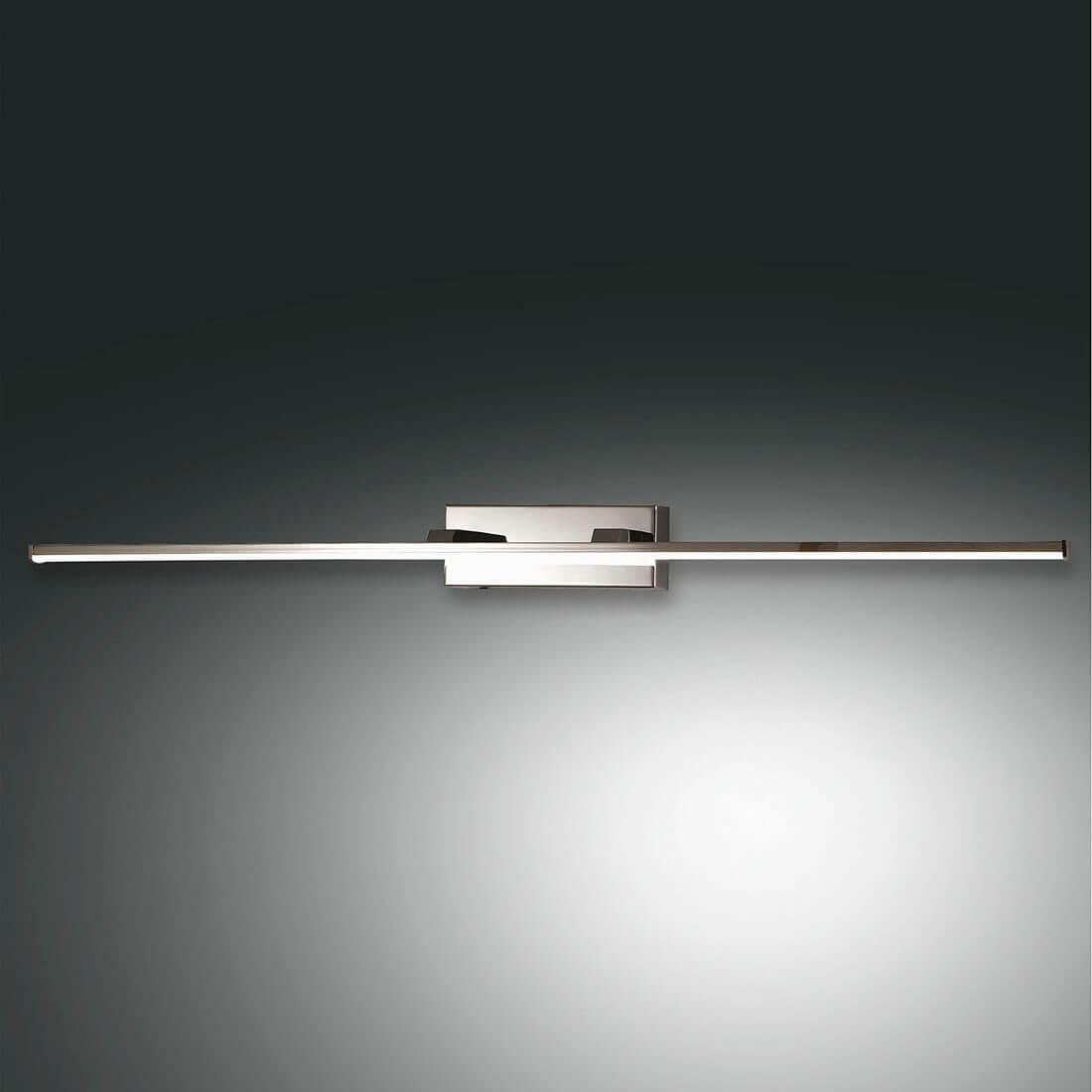 Лампа за баня Nala III, с IP44