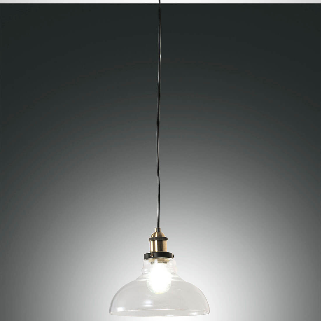 Висяща лампа Olos