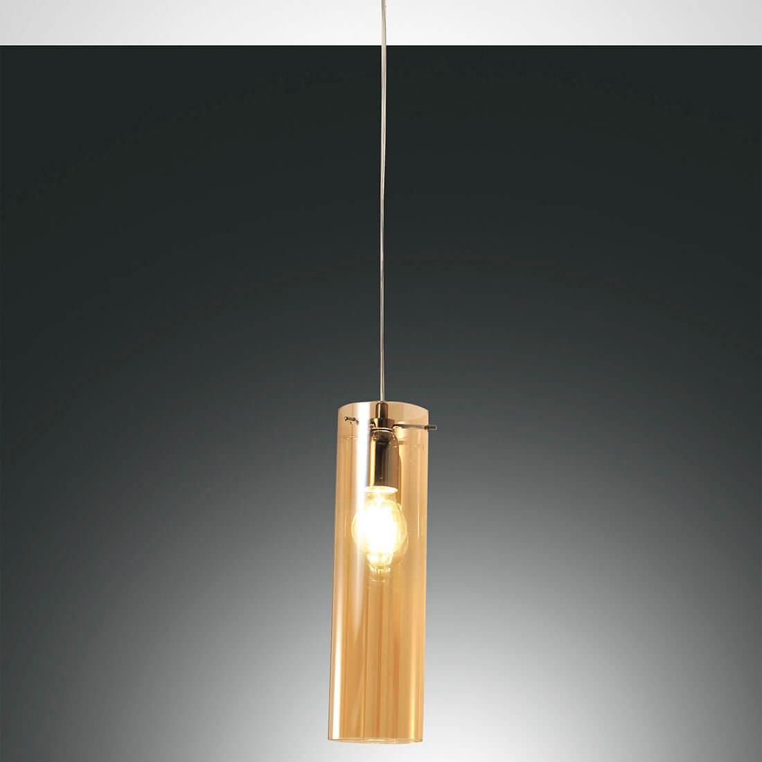 Висяща лампа Sintesi I
