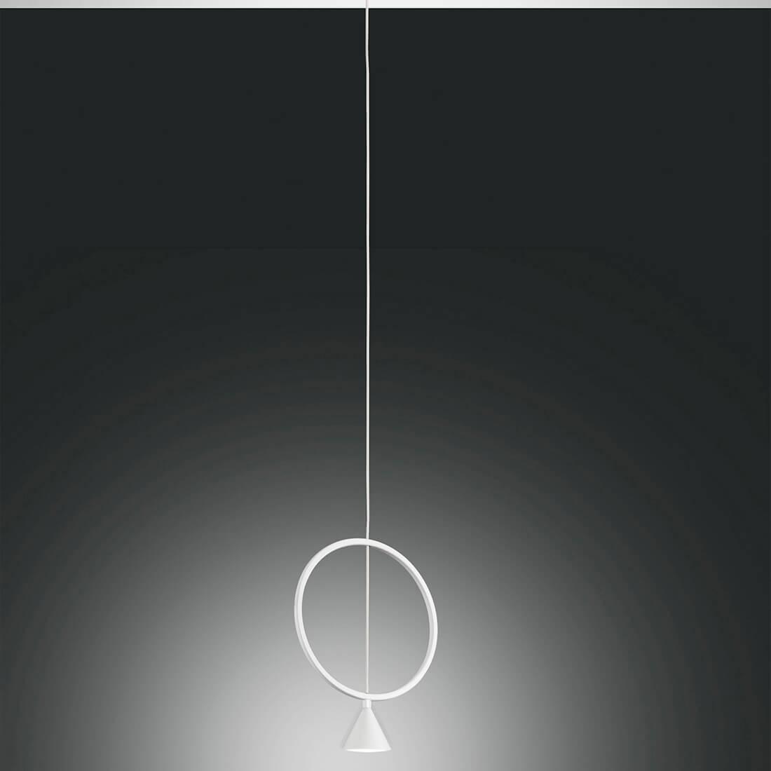 Висяща лампа Sirio I