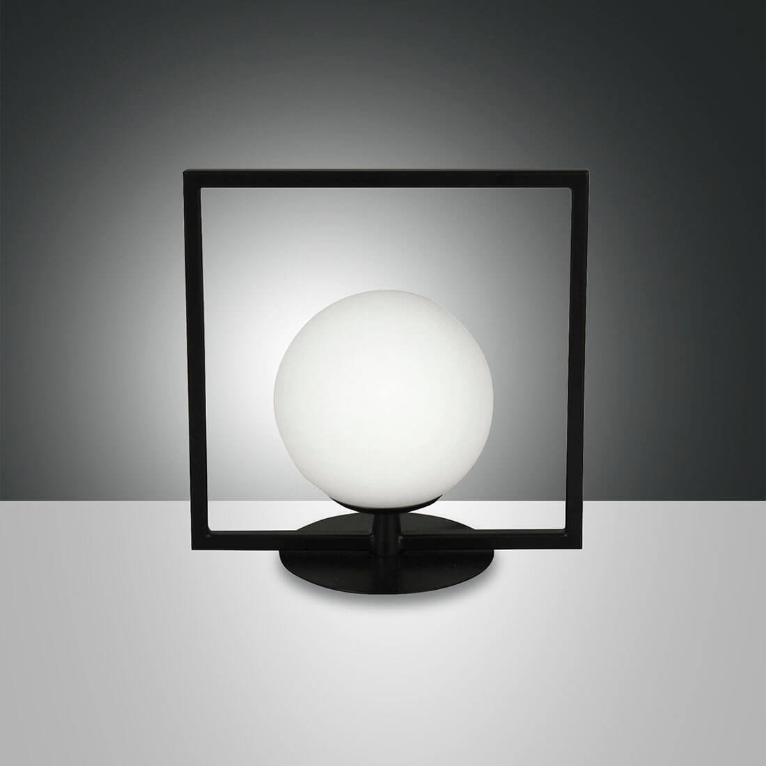 Настолна лампа Sirio II